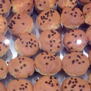 dulces-con-lactosa-muffin-sin-gluten