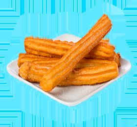 p-churros-sin-alergenos