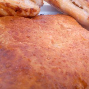 z-cuadrado-jamon-y-queso-sin-gluten