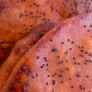 z-empanadilla-verduras-sin-gluten-sin-lactosa