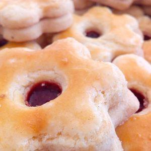 z-galleta-sin-azucar-sin-gluten-sin-lactosa