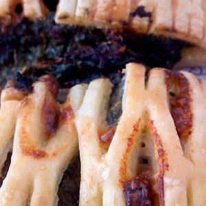 z-pastel-espinacas-sin-gluten