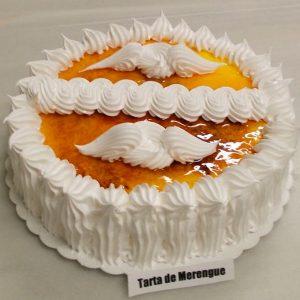 z-tarta-merengue-sin-proteina