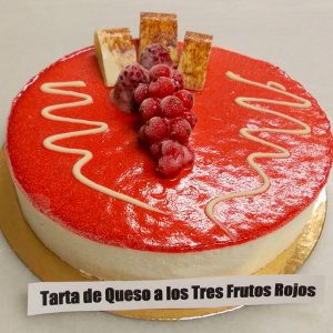z-tarta-queso-sin-lactosa