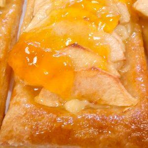 z-tartaleta-manzana-sin-gluten-sin-lactosa