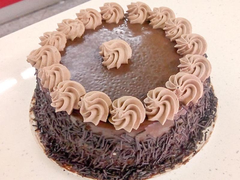 04-especialidades-tartas