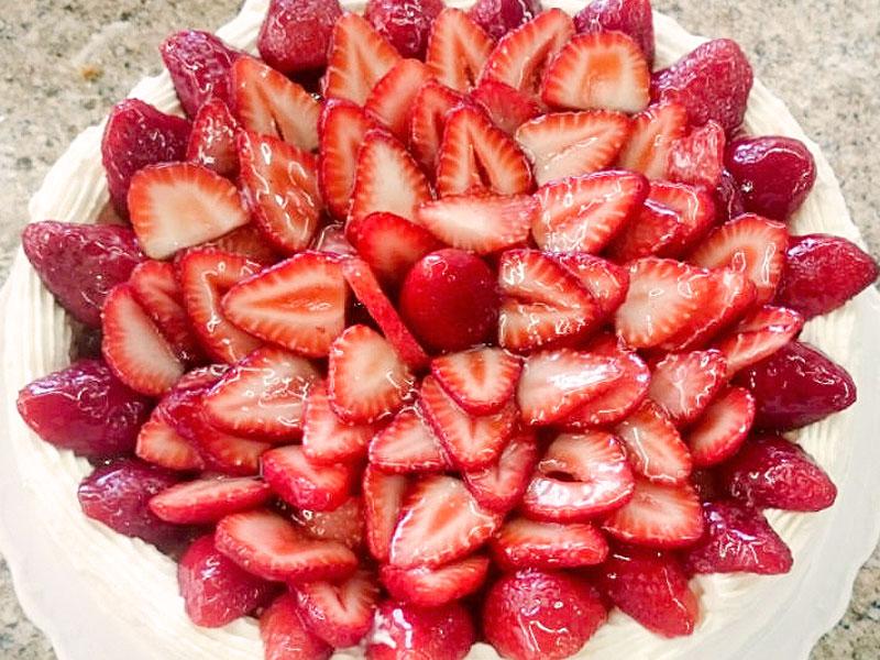 05-especialidades-tarta-de-fresa