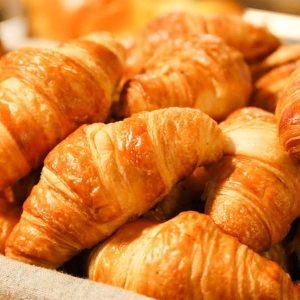 10-especialidades-croissant