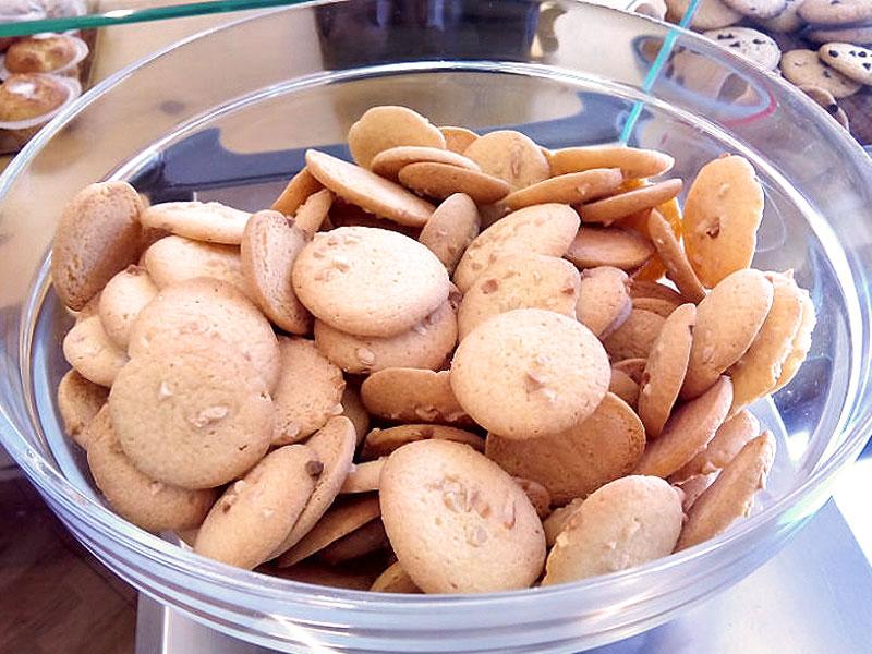 11-especialidades-galletas