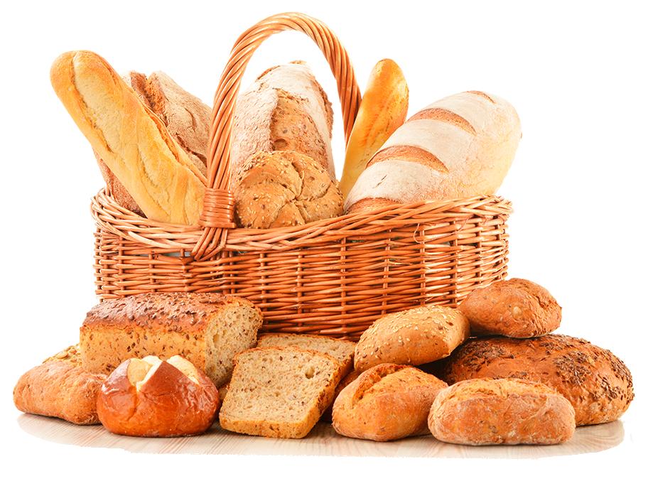 empresa-panaderia-pasteleria-para-celiacos-intolerancias-alimentarias