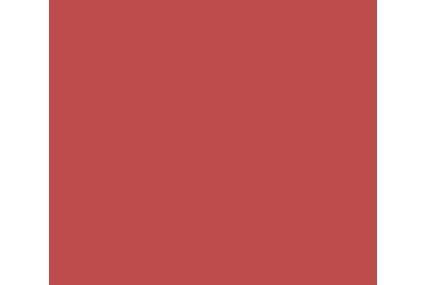 la-casa-del-celiaco-murcia-icono