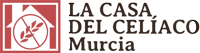 la-casa-del-celiaco-murcia-logo-x1