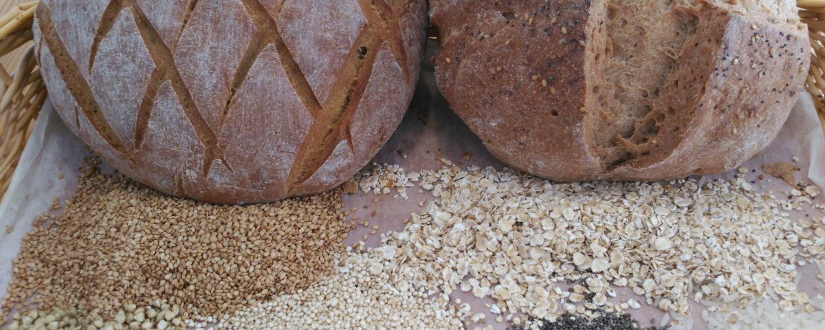 panes-caseros-y-ecologicos